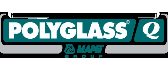 Polyglass Spa